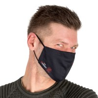 Vorschau: Mund-Nasenbedeckung
