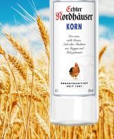 Vorschau: Korn
