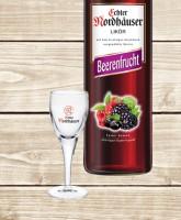 Vorschau: Beerenfrucht & Fruchtige-Gläser Geschenkset