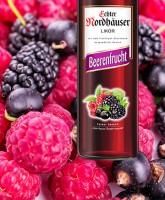 Vorschau: Beerenfrucht
