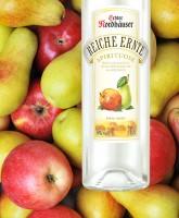 Vorschau: Apfel-Birne