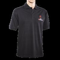 Vorschau: Polo-Shirt