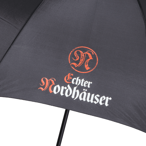 Echter Nordhäuser Regenschirm