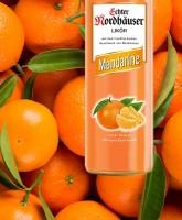 Vorschau: Mandarine