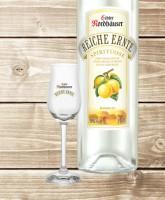 Vorschau: Mirabelle & Glas Geschenkset