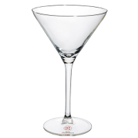 Cocktailschale