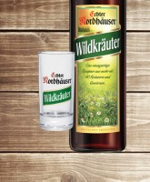 Vorschau: Wildkräuter & Stamper Geschenkset