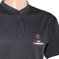 Vorschau: Herren T-Shirt