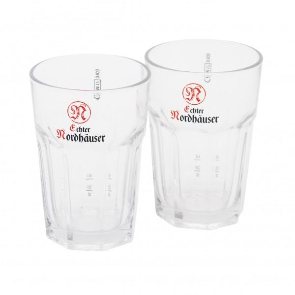 Cocktailglas 36 cl