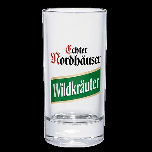 Wildkräuter Stamper