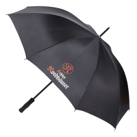 Vorschau: Echter Nordhäuser Regenschirm