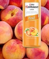 Vorschau: Pfirsich