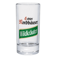 Vorschau: Wildkräuter Stamper