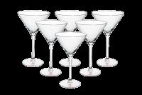 Vorschau: Cocktailschale
