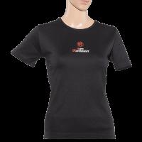 Vorschau: Damen T-Shirt