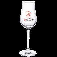 Vorschau: Reiche Ernte Glas